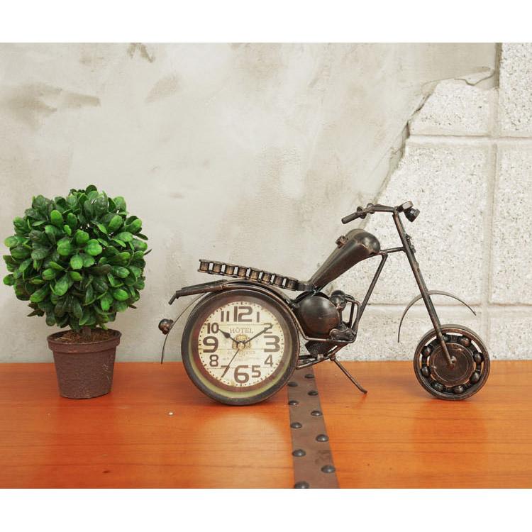 장식벽시계,엔틱벽시계,엔틱장식품,인테리어장식,벽장식,개업선물,집들이선물