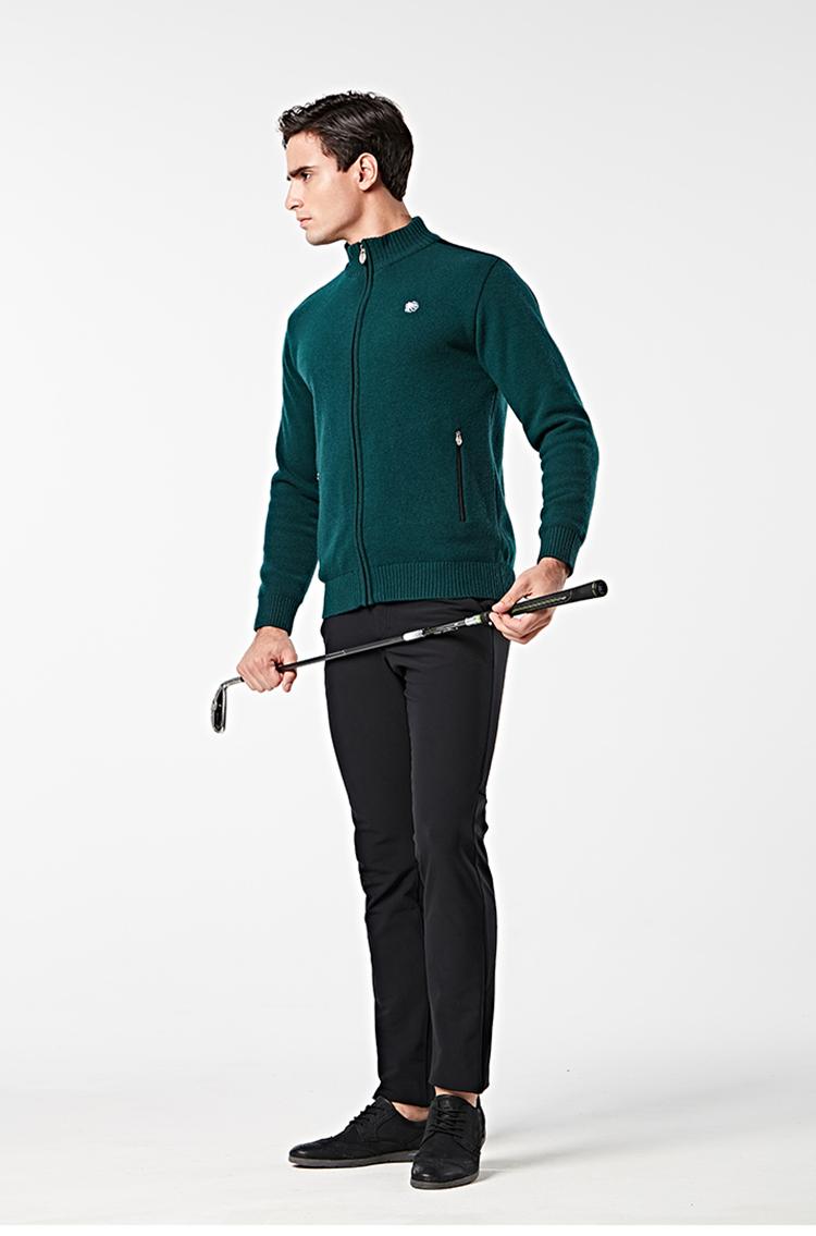 골프웨어,골프티셔츠,골프집업,골프바람막이,골프의류,골프바지